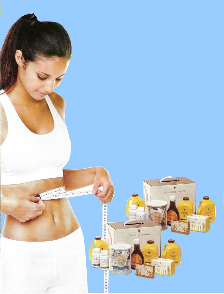 Lose Pounds, data, storage Devices - How To Detox Your